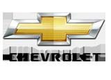 chevrolet-1484623807