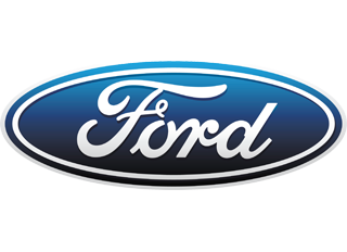 ford-1484631785