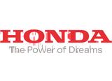 honda-1484623878