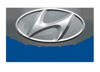 hyundai-1501123292