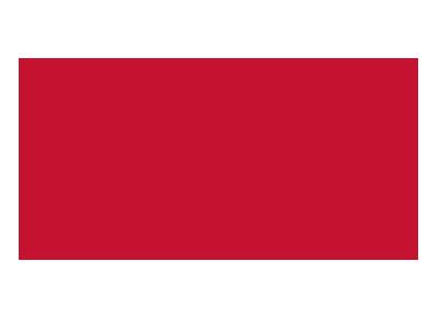 kia-1501123154